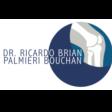 DR. RICARDO BRIAN PALMIERI BOUCHAN