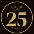 Studio25avenue