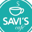 Savi's Coffee House