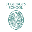 ST GEORGES SCHOOL (HARPENDEN) LETTINGS LIMITED