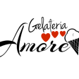 Gelateria Amore / Amore Catering