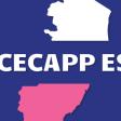 CECAPPES-Centro de Capacitação Profissional do ES