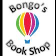Bongo's Book Shop
