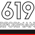 619 PERFORMANCE