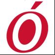 Óptica Corporativo Ópticos