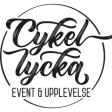 Cykellycka, mjölksyra & äventyr