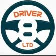 DRIVER 8 LTD