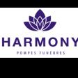 HARMONY FUNERAIRE