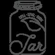 Jar Plymouth