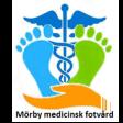 Mörby medicinsk fotvård AB