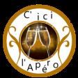 C'IC APERO