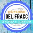 La Cevicheria del Fracc