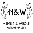 Humble and Whole Bakery
