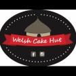 Welsh Cake Hut