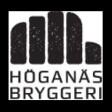 Höganäs Bryggeri AB