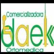 Comercializadora Ortomedica DAEK