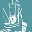 Hesperian Fish