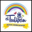 El Tulipán Dulcería