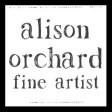Alison Orchard Fine Art