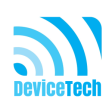 DeviceTech Systems Ltd