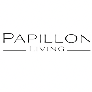 Papillon Living