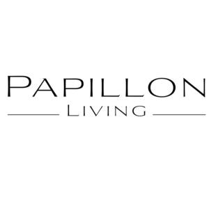 Papillon Living
