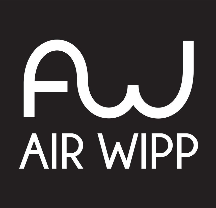 Air Wipp AB c/o Granath Uppdrag