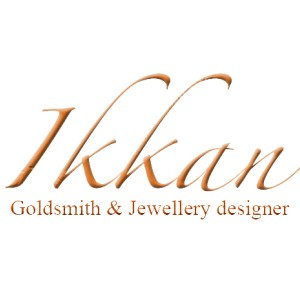 Ikkan Goldsmith and Jewellery Designer AB