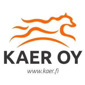 KAER OY