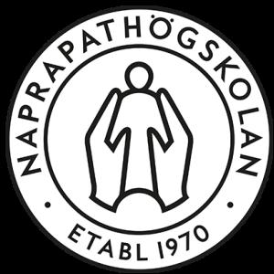 Skandinaviska Naprapathögskolan AB