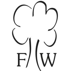 FYNEWOOD LTD