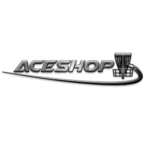 Aceshop As