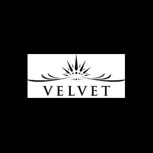 Velvet Group Oy