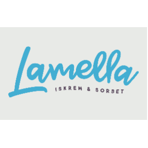 Lamella As