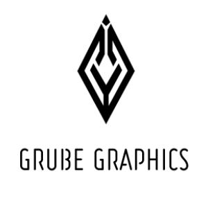 Grube Graphics
