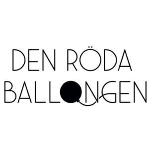 Den Röda Ballongen AB