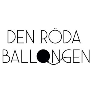 Den Röda Ballongen AB
