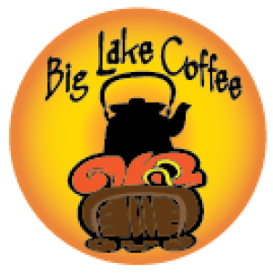 Big Lake Coffee Roasters