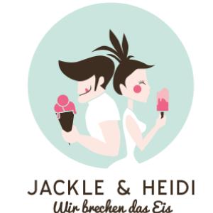 Jackle & Heidi GmbH