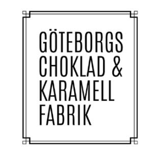 Göteborgs choklad & karamellfabrik