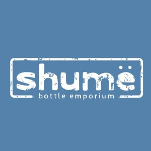 SHUME BOTTLE EMPORIUM LIMITED