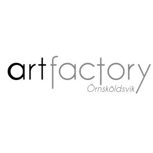 Art Factory Örnsköldsvik AB