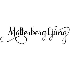 MöllerbergLjung