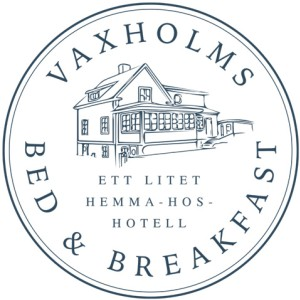 Vaxholms Bed & Breakfast