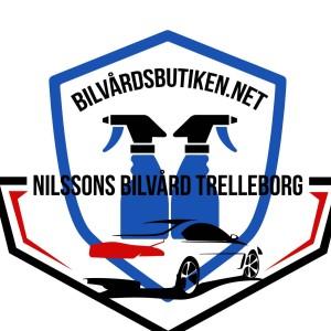D.Nilssons Bilvård - bilvårdsbutiken.net