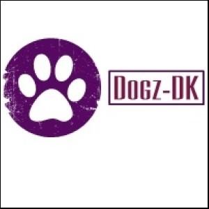 Dogz-DK