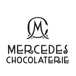 Mercedes Chocolaterie