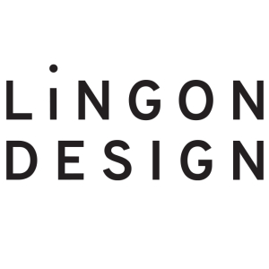 Lingon Design