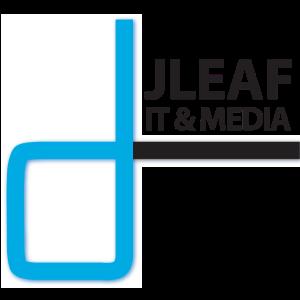 Jleaf IT & Media AB
