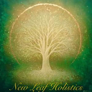 New Leaf Holistics